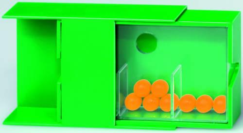 Caixa Mágica de Cálculo